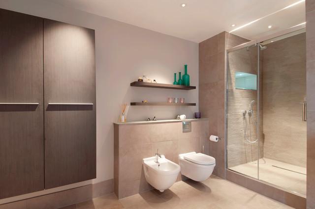Bathroom Bidet french toilet bidet | houzz