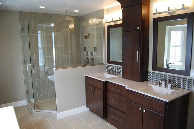 ahwatukee foothills phoenix massage with table shower