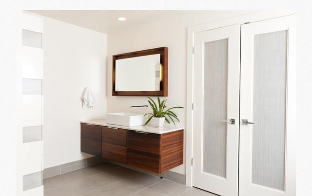 All Products / Bath / Bathroom Vanities