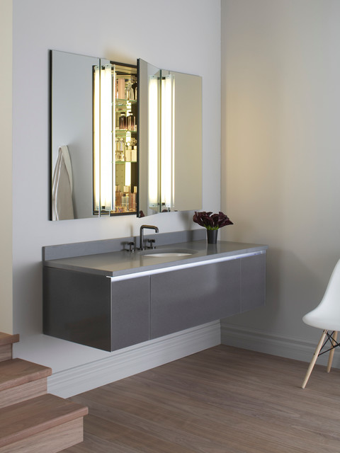 robern bathroom cabinets houzz robern studio design gallery best design 25591