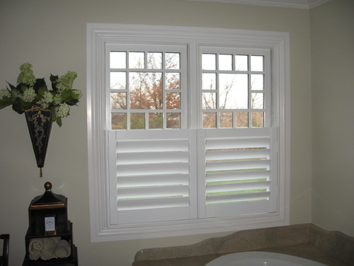 Inside Mount Shutters What You Need To Know Before Ing Plantation ...