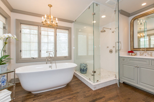 Whatu0027s Your Bathroom Remodel Wish List For 2016?