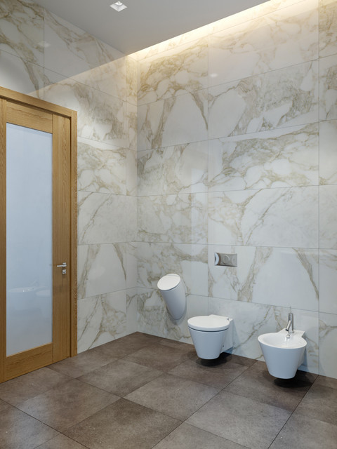 Calacatta Gold Marble Bathroom Amp Kitchen Tiles And Mosaics