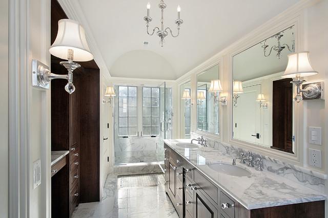 Calacatta Gold Marble Bathroom amp Kitchen Tiles And Mosaics