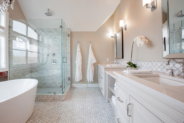 Beautiful Best Kitchen And Bath Fixture Professionals In Calgary  Houzz