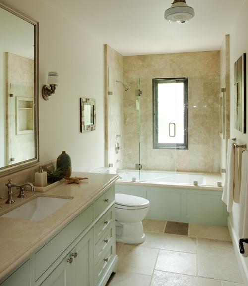 Bathtub glass door manufacturer planetlyrics Gallery