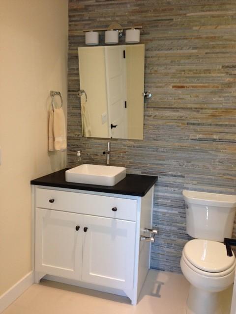 Bathroom Vanities Jacksonville Fl Amazing Green Bathroom Vanities Jacksonville Fl Minimalist
