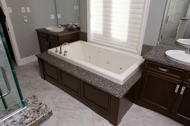 Luxury Quartz Bathroom Tiles Cultured Marble Quartz Stone Slabs  Buy Quartz
