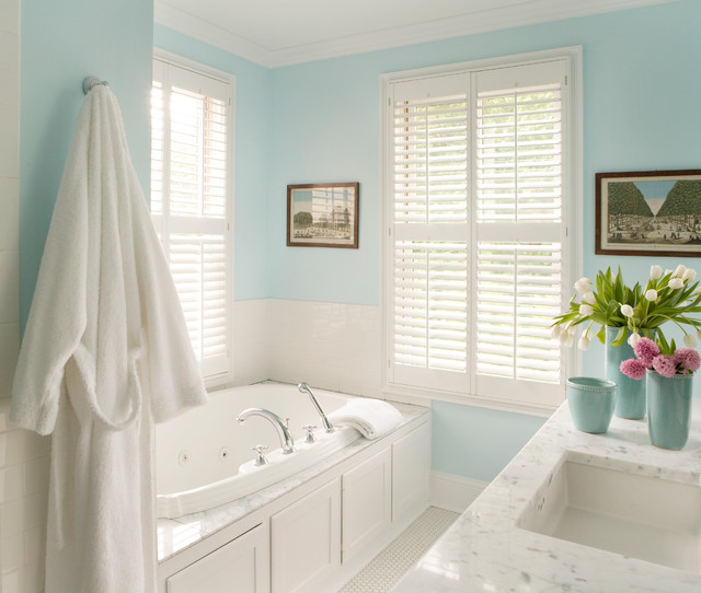 Cambridge gentleman traditional bathroom boston by for Bathroom design cambridge