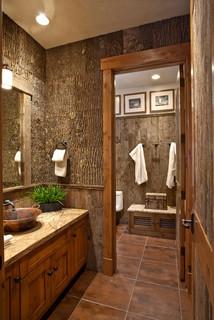 Cameo Homes Inc Utah S Luxury Home Builders Amp Remodelers