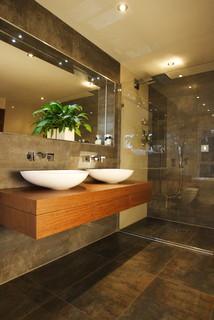 Επιπλα μπάνιου Θεσσαλονίκη 8