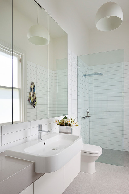 Amazing Custom Bathroom Mirrors  Mirror Suppliers Melbourne