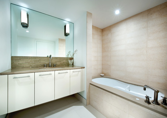 Beautiful  Faucets  Bathroom Place Miami Bathroom Bathroom Vanities Miami