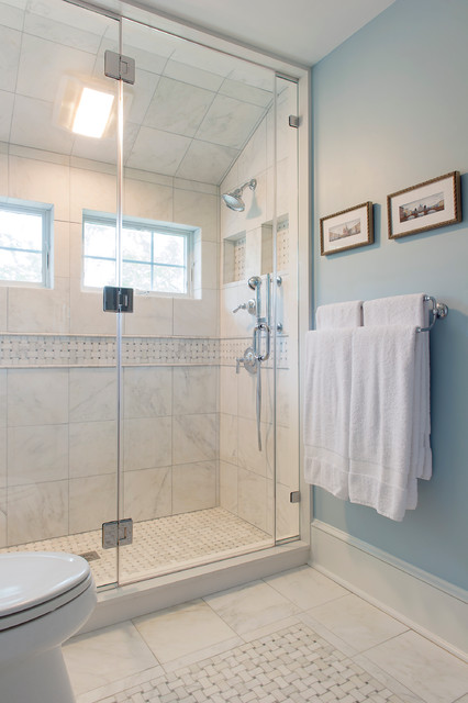 Superior Cape Cod Beach House Remodel Beach Style Bathroom Great Ideas