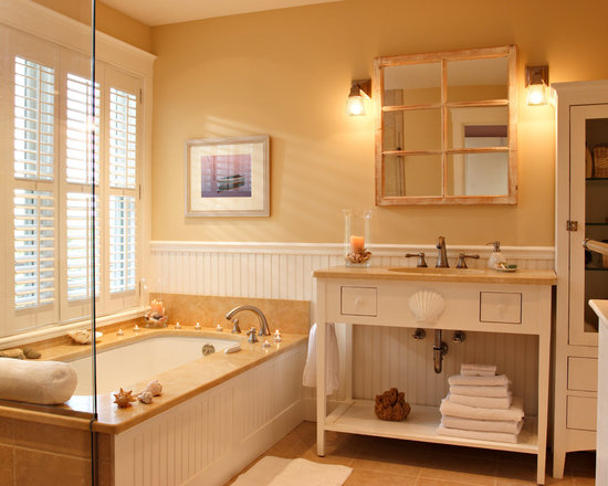 cape cod bathroom home design ideas pictures remodel and