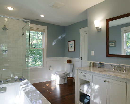 1950 cape cod bathroom remodels design ideas pictures remodel and