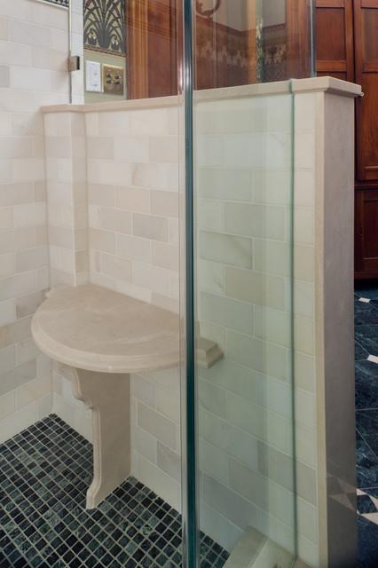capitol hill restoration traditional bathroom other award winning custom new home contemporary exterior