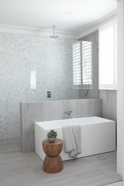 Caroma Bathrooms
