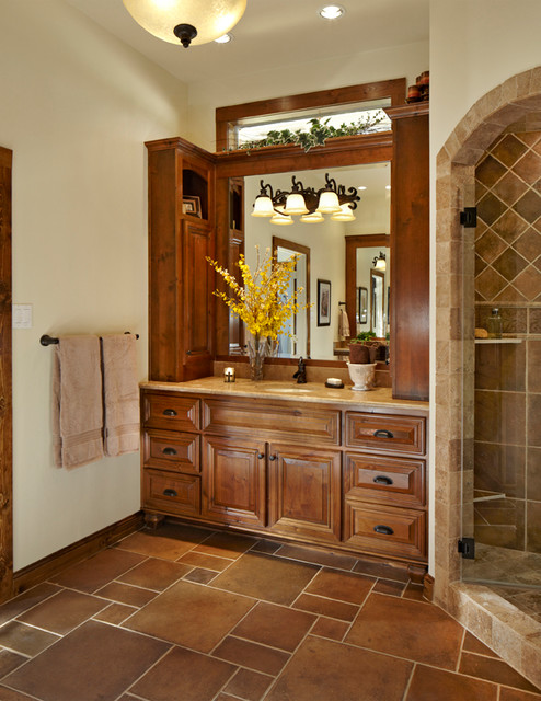 Carrollton bath remodel traditional bathroom dallas for Bath remodel dallas tx