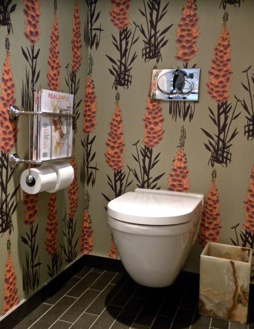 Casa Angelus modern-bathroom