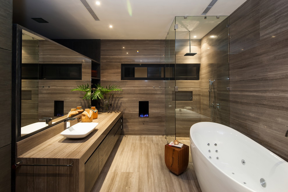 3 Tips for Choosing the Best Jacuzzi Bath for your Home