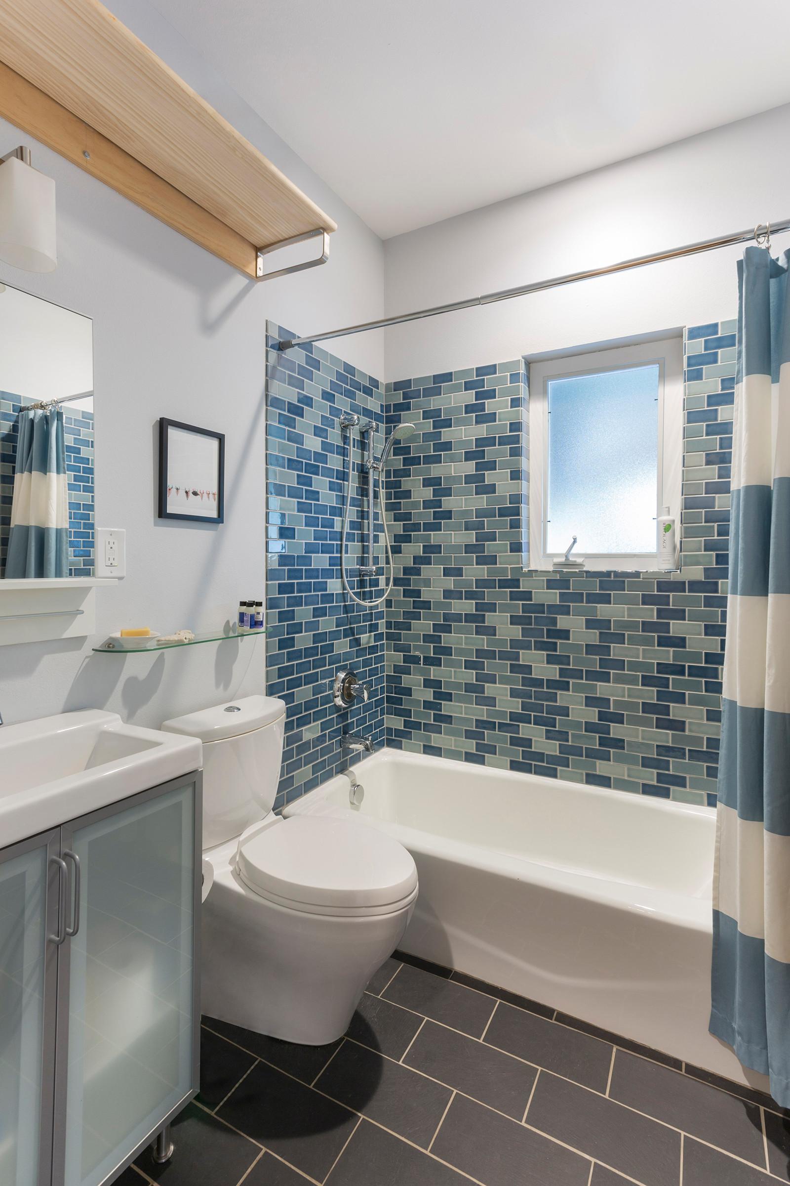 Kohler Bathroom Design Houzz