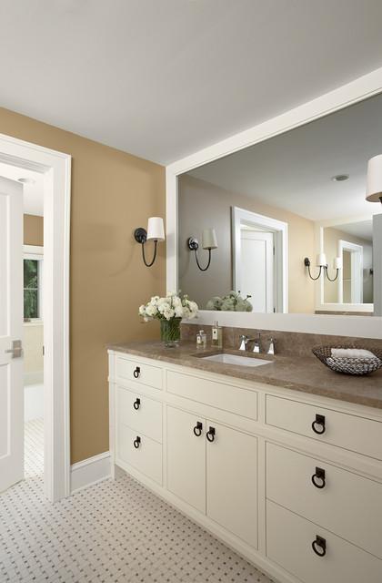 Casa Verde Design