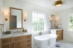 How to Keep Your Light Fixtures Shining Bright