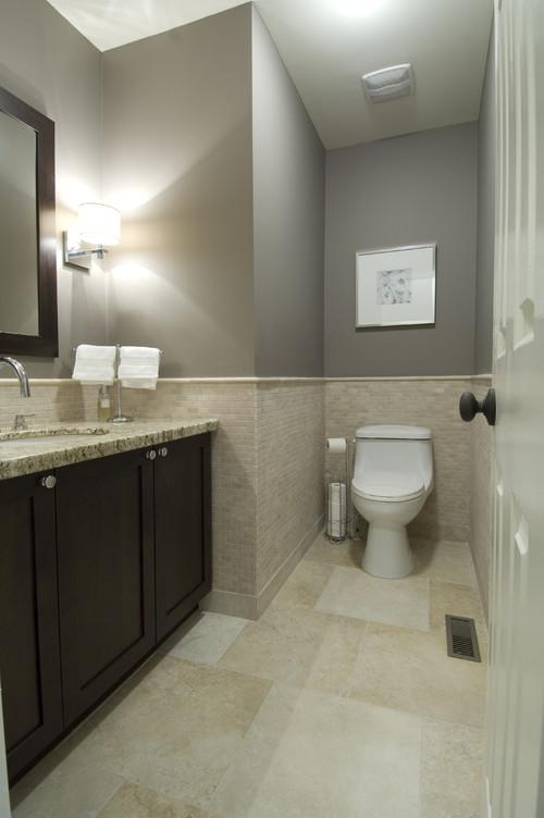 ](http://www.houzz.com/photos/40898/casual Luxury  Bathroom Toronto)