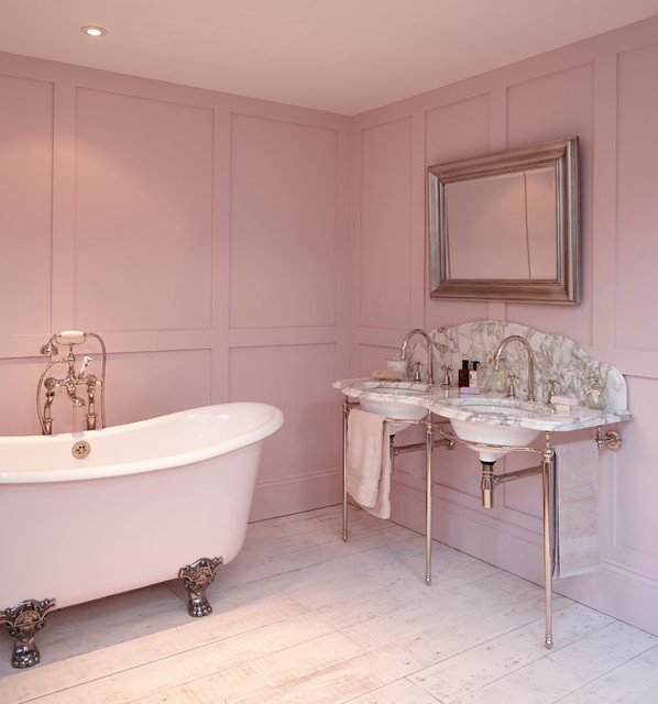 10 Reasons to a Pink Bathroom on pink and teal bathroom, pink and beige bathroom, pink and grey bathroom, pink and brown bathroom, pink and silver bathroom, pink and camel bathroom, pink and red bathroom, pink and almond bathroom, pink and blue bathroom, pink and orange bathroom, pink and tan bathroom, pink and green bathroom, pink and navy bathroom, pink and turquoise bathroom, pink and yellow bathroom, pink and purple bathroom, pink and gold bathroom, pink and caramel bathroom,