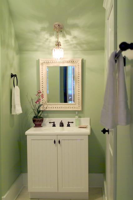 CBC Photos traditional-bathroom
