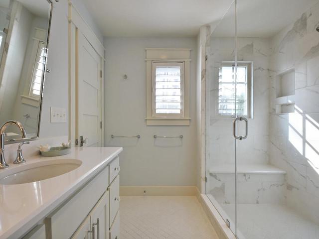 Bathroom Hardware Austin With Beautiful Type Eyagcicom - Bathroom fixtures austin
