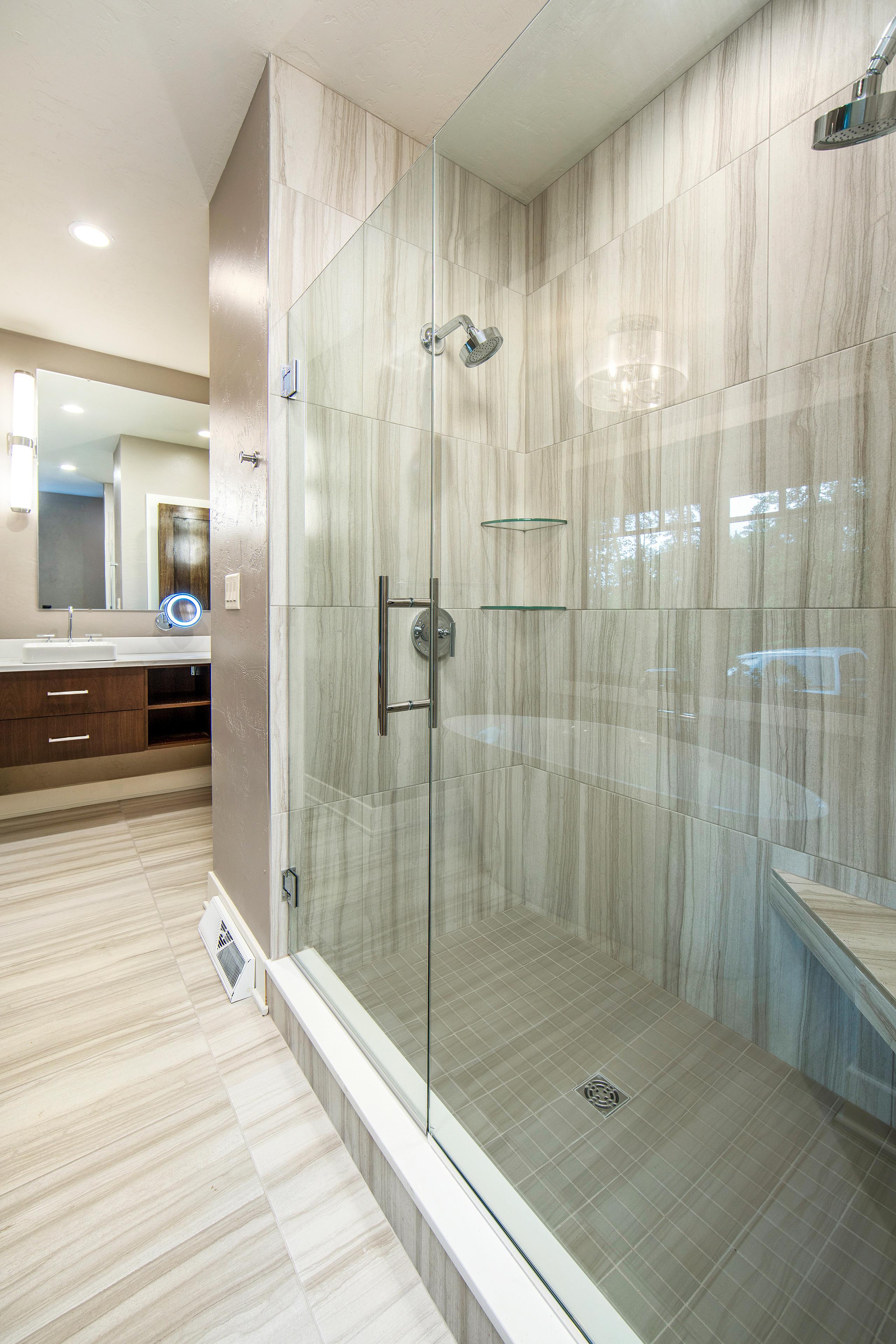 Certified Luxury Builders - Costa Homebuilders - Pittsburgh, PA-Dogwood Estate