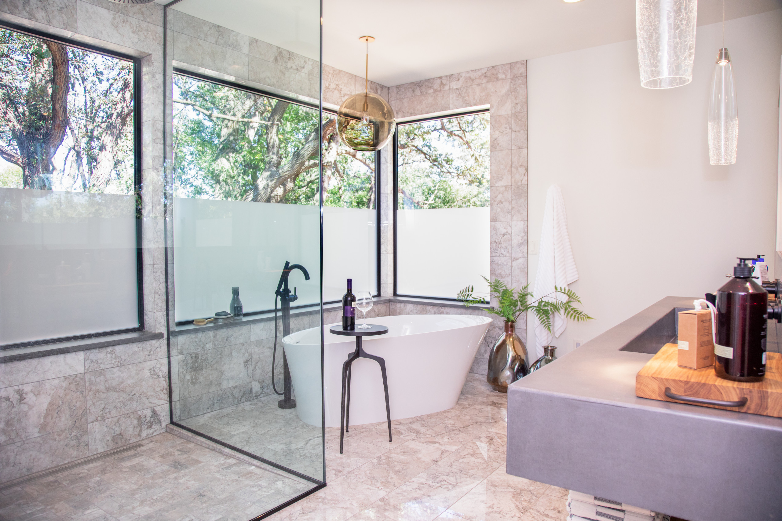 Certified Luxury Builders-Deffenbaugh Homes-Sioux SD-Custom Home 4B