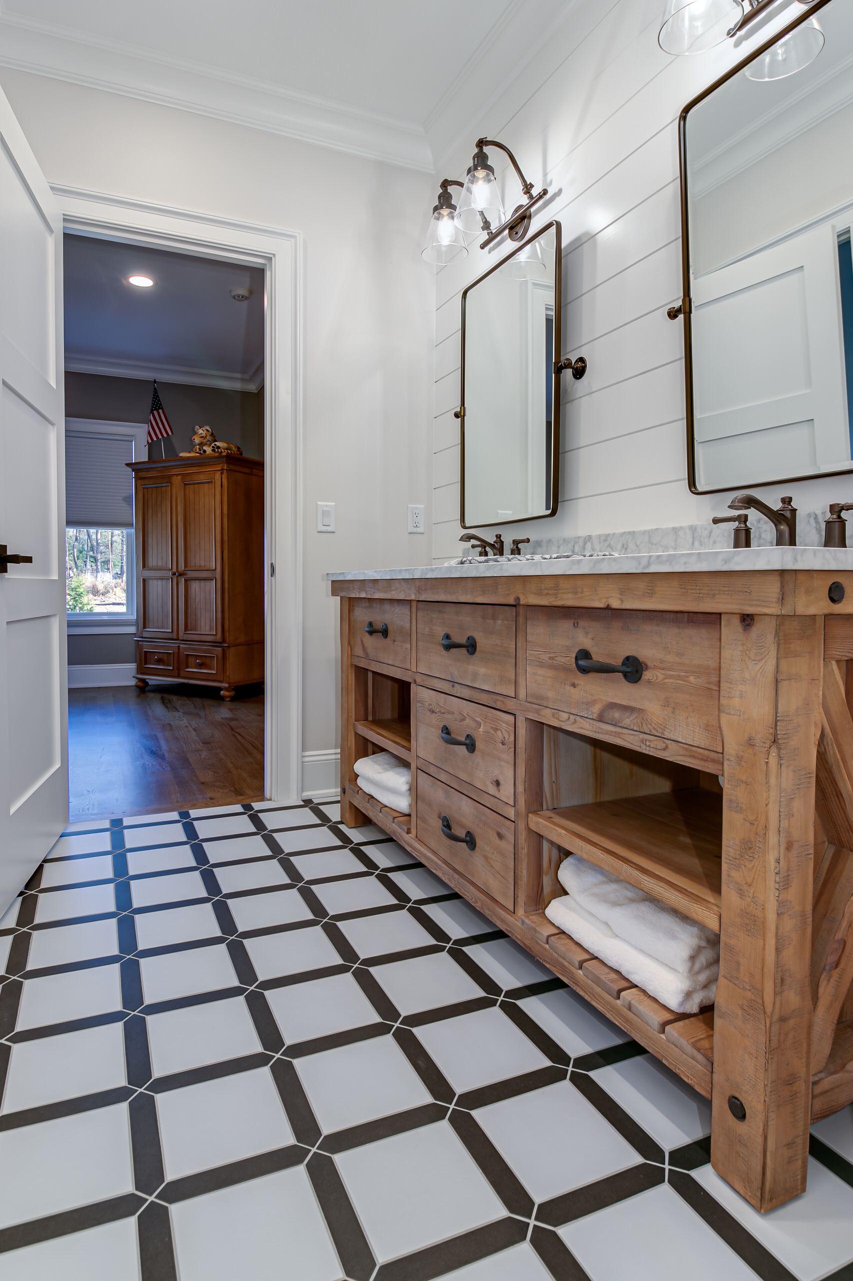 Certified Luxury Builders-Distinctive Domain-Basking Ridge NJ-Custom Home 2A