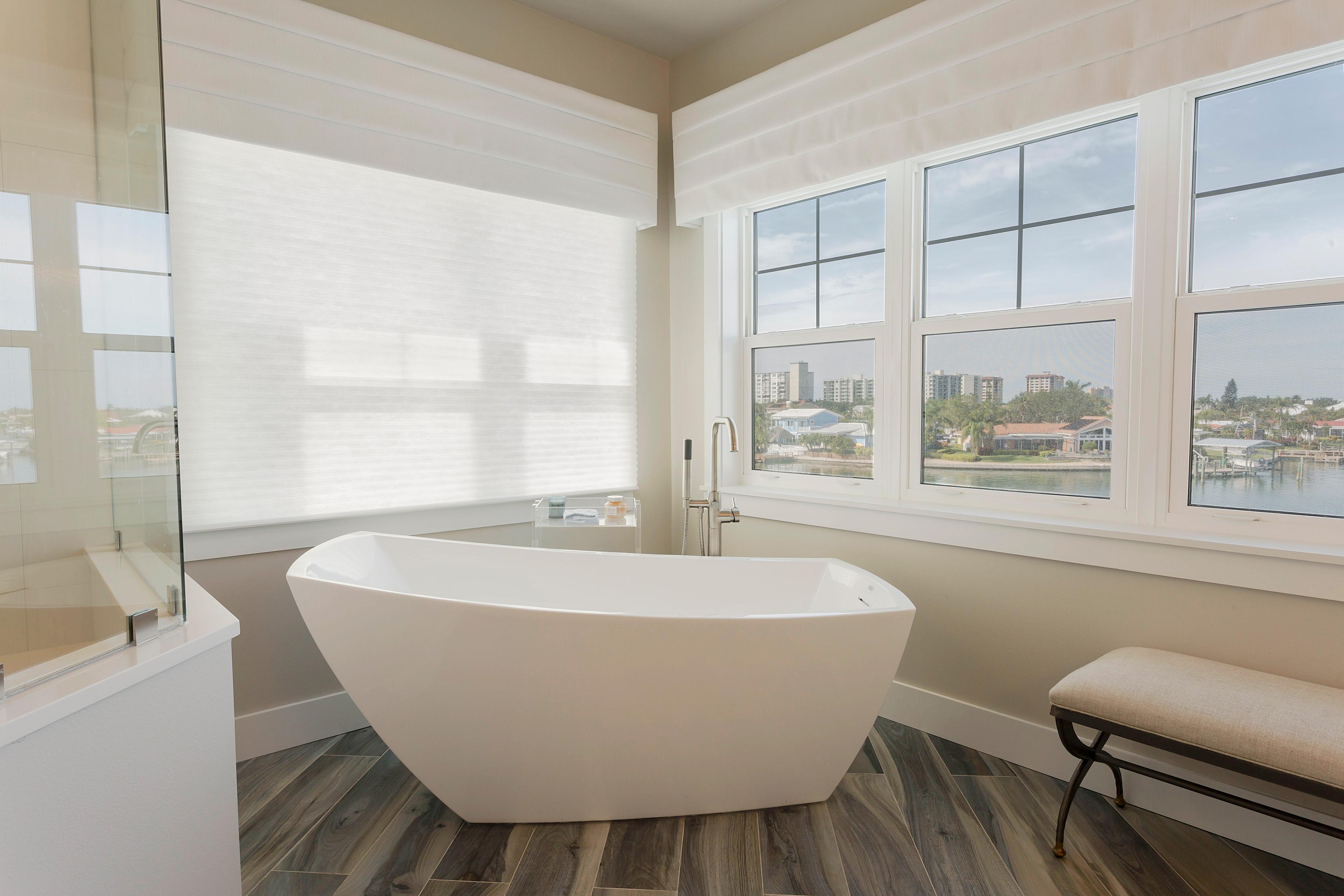 Certified Luxury Builders - Dream Coast Builders - Clearwater, FL - Custom Home