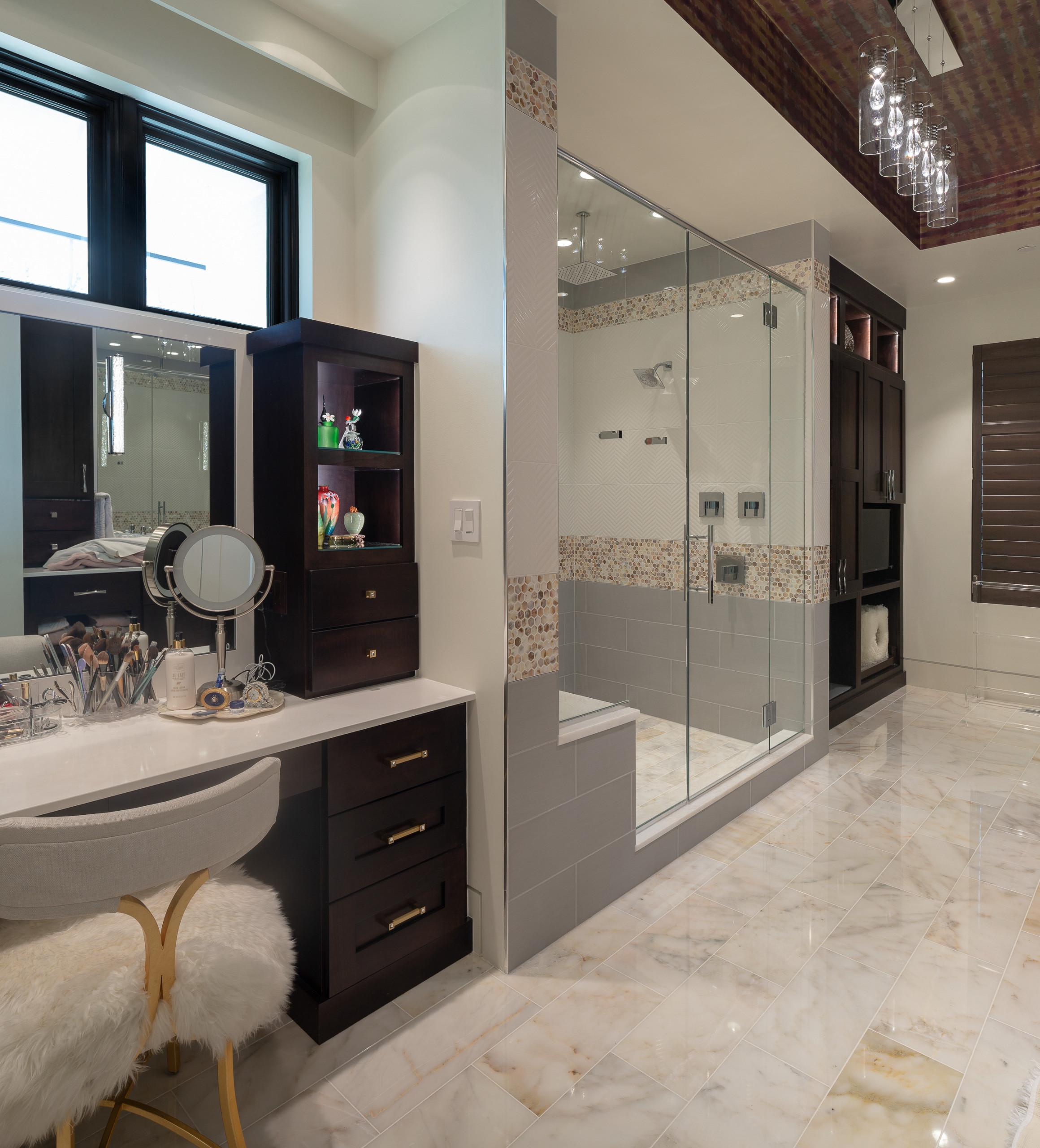 Certified Luxury Builders - J Paul Builders - Baltimore, MD - Korotki Home