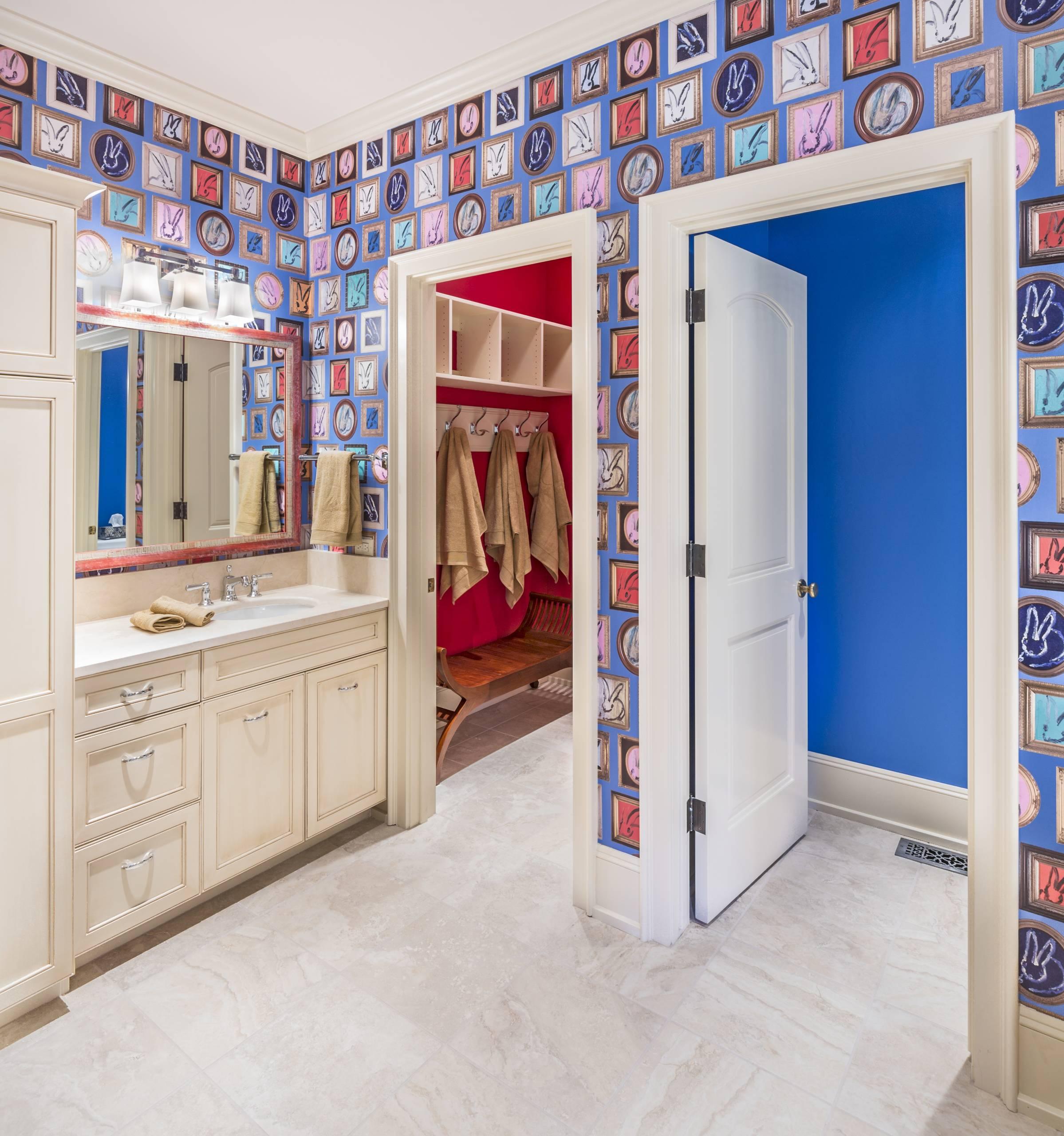 Certified Luxury Builders - Veritas Fine Homes Inc - Durango, CO - Weems Home