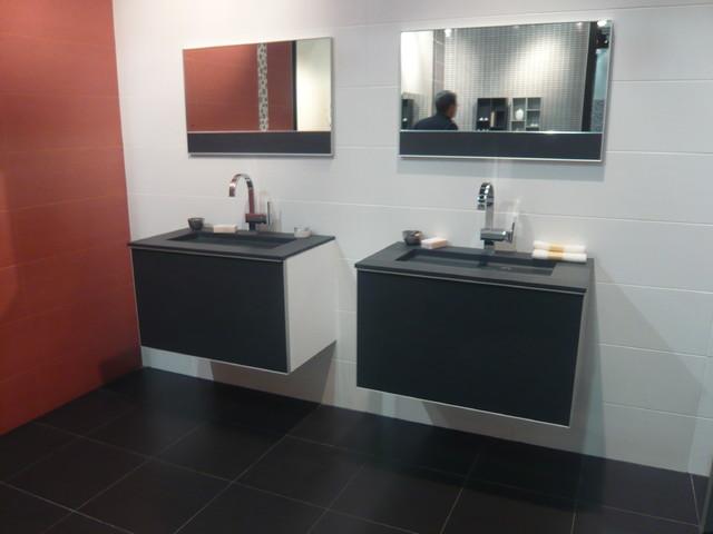 Cevisama contemporary-bathroom