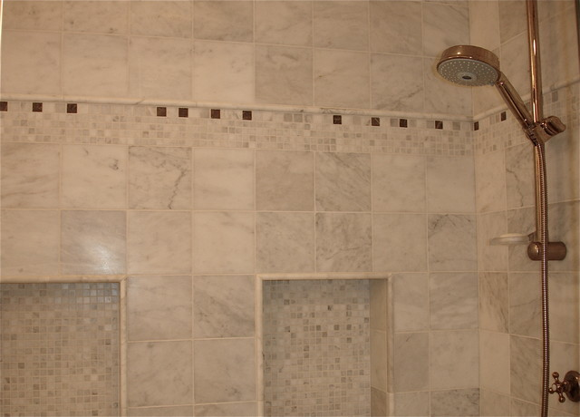 Chapman Park traditional-bathroom