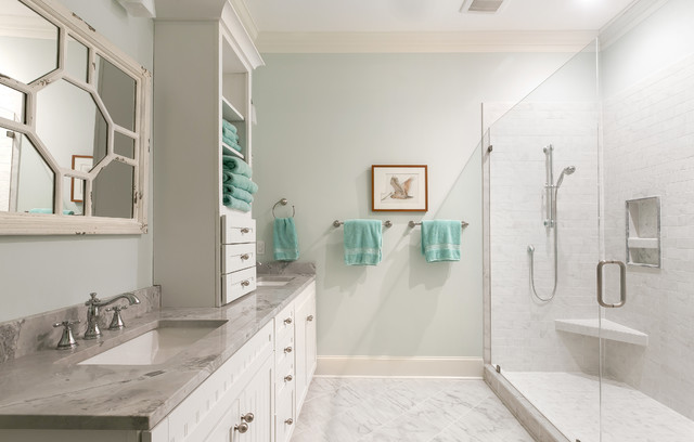 Charleston Home Design Mag 39 S Spring 2016 Best Of Photos Bathroom Charleston By