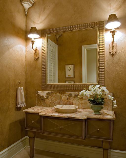 Chateau vienne custom residence for Bathroom remodel 8x5