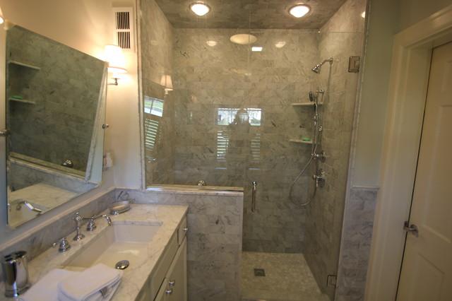 The Best Bathroom Remodel Cincinnati Homekeep