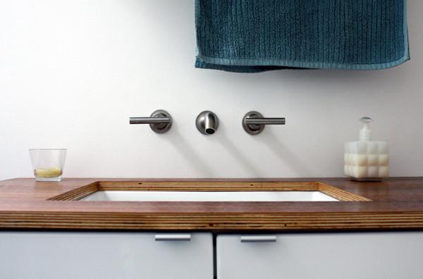 chezerbey bathroom modern-bathroom