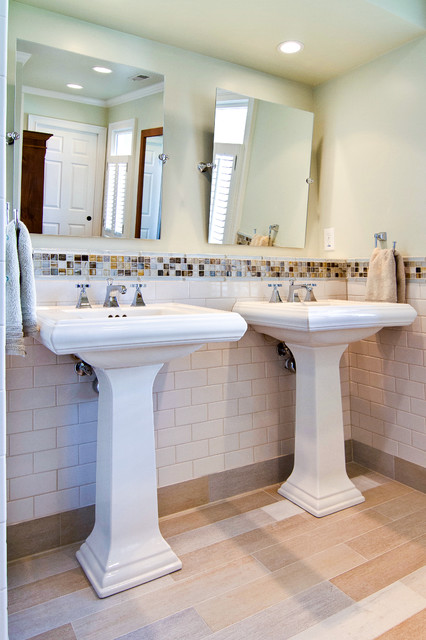 pedestal sink bathroom design ideasbathroom design ideas