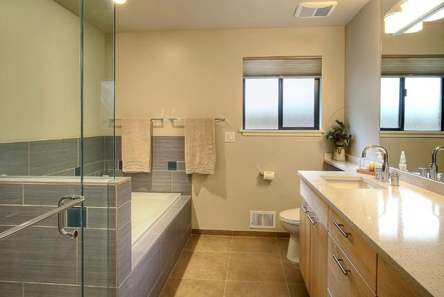 Chin Remodel contemporary-bathroom