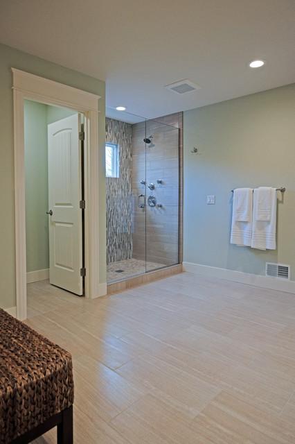 Bathroom Mirrors Grand Rapids Mi Awesome Pink Bathroom Mirrors Grand Rapids Mi Photos