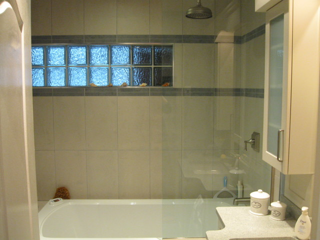 Citation traditional-bathroom