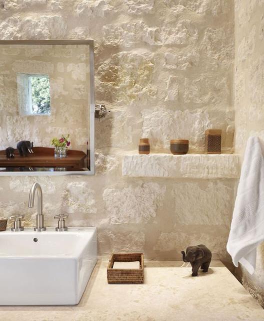 Cladding Stone Wall Veneers The Antique Mesa Limestone