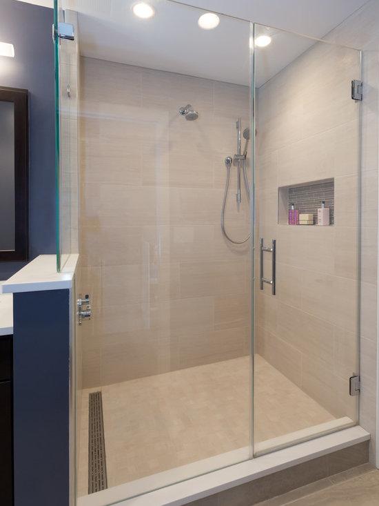 Top 28 3 way bathroom ideas bathroom design how to for 3 way bathroom designs